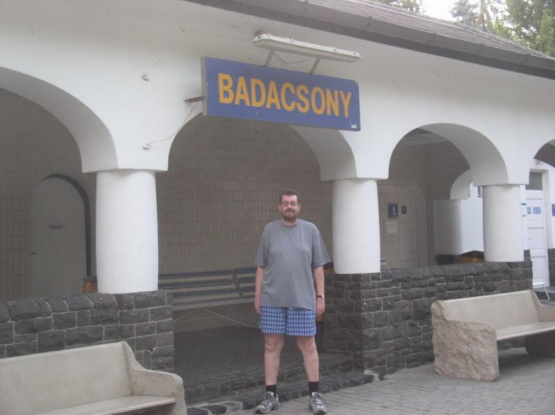Badacsony_27