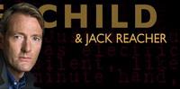 childreacher