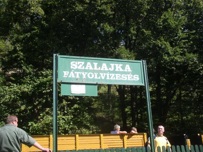 Szilvasvarad_07